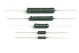 asw series precision resistor