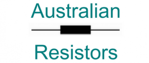 Manufacturer of wire wound resistors and power resistors