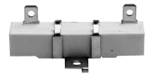 PW series Ceramic Power resistor